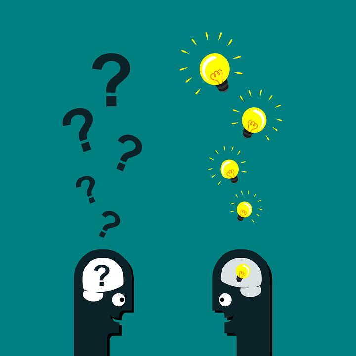 Lære at investere penge: Hvorfor informationsteknologi har revolutioneret vellykket investeringsstrategier